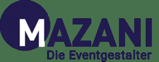MAZANI Events