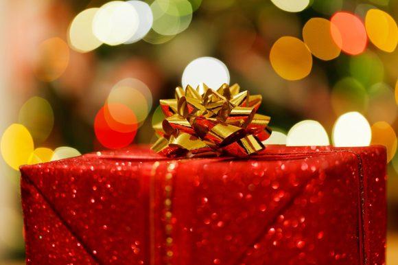 Az élmény a legjobb ajándék