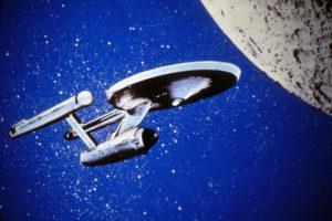 Űrhajó