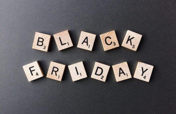 Így használd ki okosan a Black Friday leárazásait