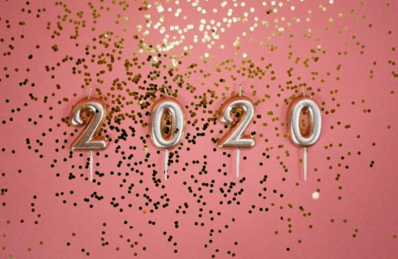 A legtutibb tippek az újévi fogadalmak betartásához